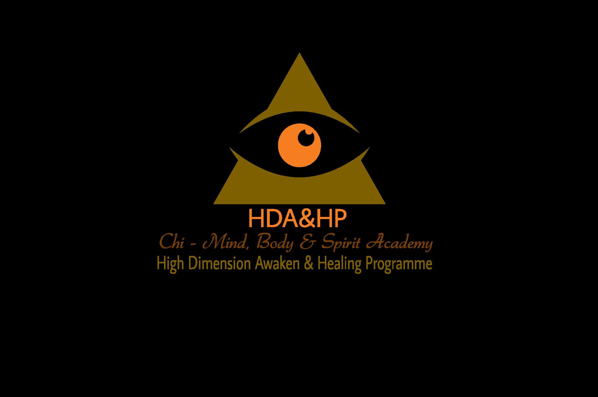 hdahp-logo-blackgold