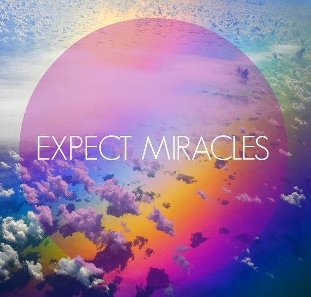 expect-miracles1215290810.jpg