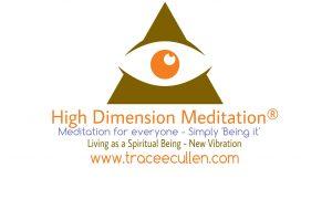 HD Meditation White 300 dpi